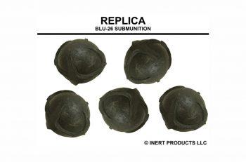 replica-training-aids_ordnance_submunition_blu26