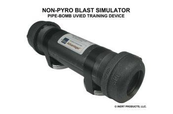 Replica-&-Training-Aids_Battlefield-Effect_Non-Pyro-Blast-Simulator_2