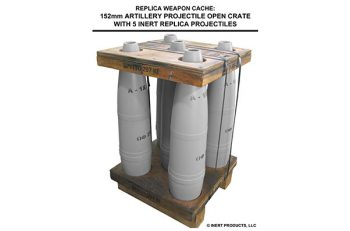 Replica-&-Training-Aids_Training-Kit_Crates_01