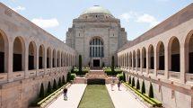 Australian-War-Memorial_2